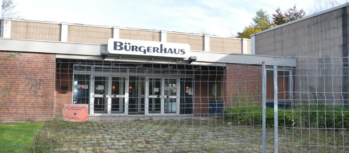 Ha-Brgerhaus1-1140x500