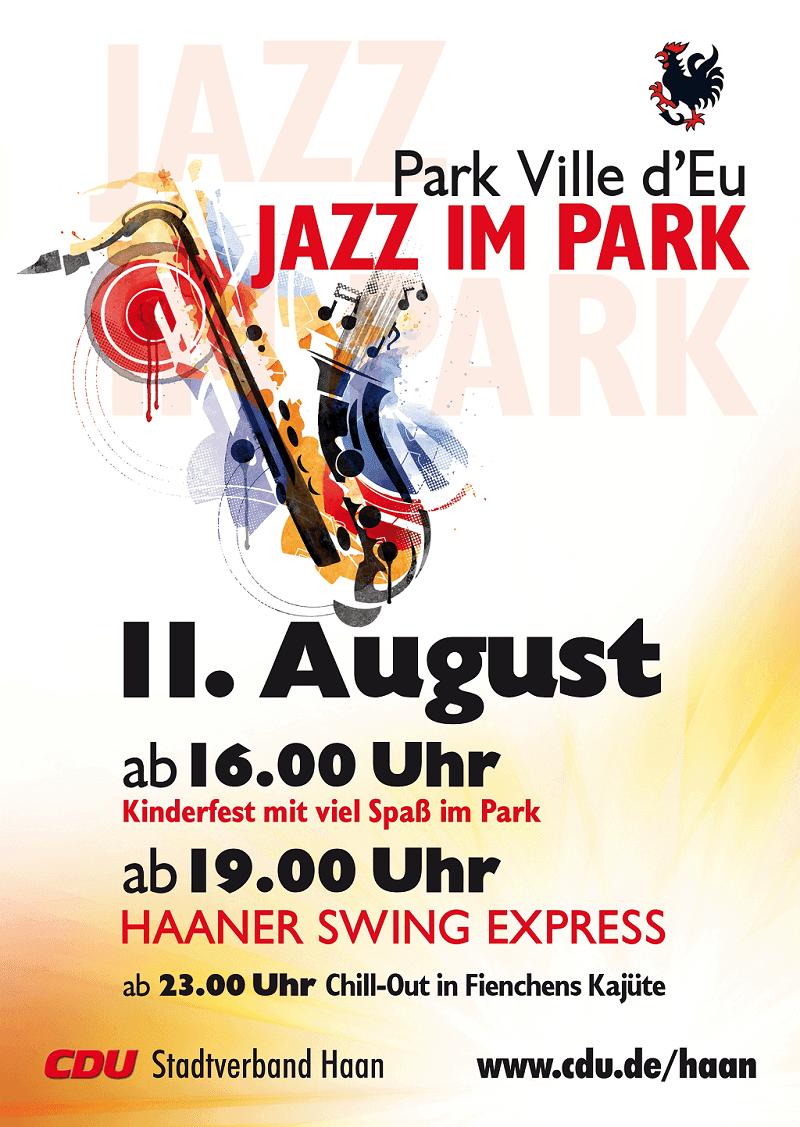 plakat jazz 594x841.pdf page 1