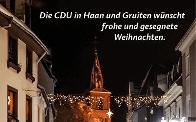 anzeige_weihnachten_1