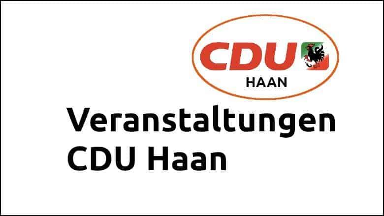 cdu-haan-veranstaltungen
