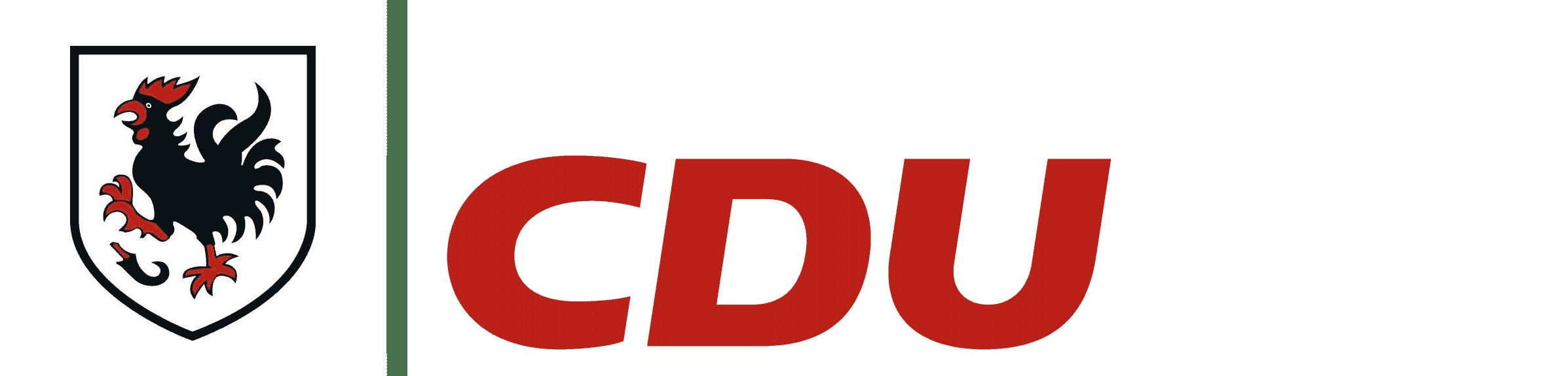 CDU Haan