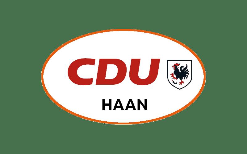 logo-rahmen-2020