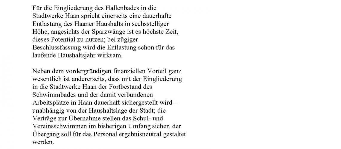 170530PM_Hallenbad