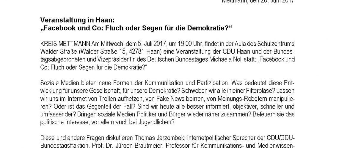 2017_06_20_Facebook-und-Co_Fluch-oder-Segen-fr-die-Demokratie_7.-Juli-2017-in-Haan-