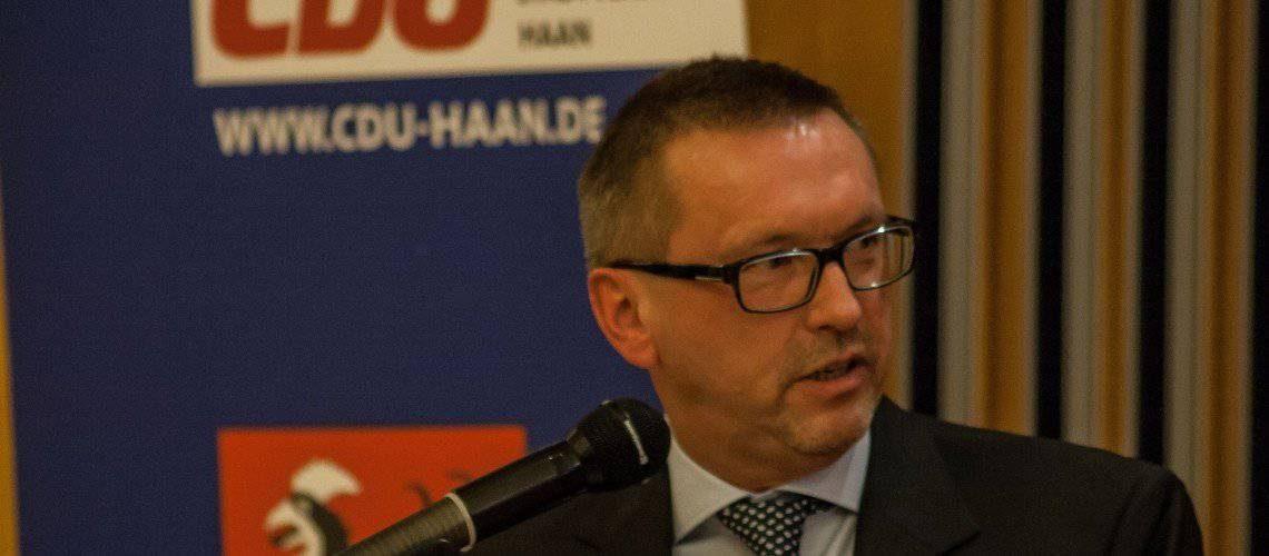 CDU-Lohmar-1140x500