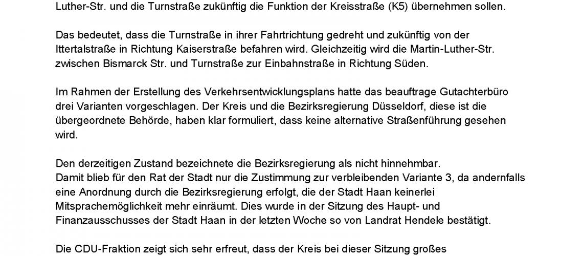 Flyer-mit-BKFraktion_Seite_1