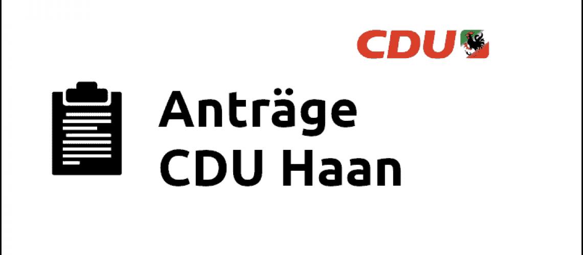 cdu-haan-antraege